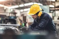 Industrial Safety Audit in India