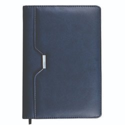 Manohar Note Book Diary - Code - 612