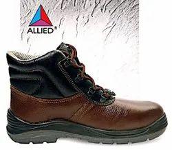 AFL 4200 S1P SRC Miami Mid Rise Shoes