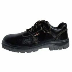 Coogar Ranger DD Safety Shoes