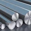Nimonic 50 Hex Bars / ASTM A240 50 Nitronic Hexagon Bars