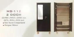 MS 112 2 Door
