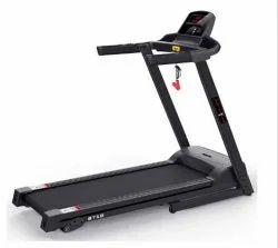 Afton BT10 Motorized Treadmill