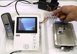 Offline Video Camera Repairing Service, in Maharashtra