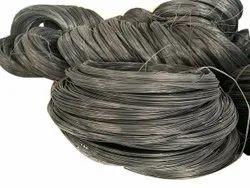 14 Gauge HB Wire