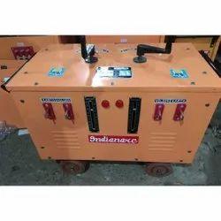 500 Amp AC Arc Welding Transformer