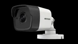 Hikvision DS2CE1AHOT-ITPF Bullet Camera
