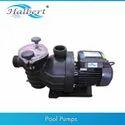 STP Series Pump