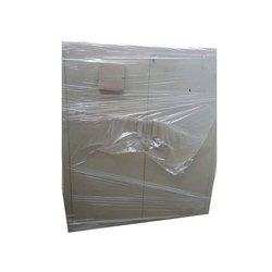 11kv Ht Metering Panel / HT Meter Box 11 KV, Degree of Protection: Standard