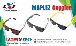 MAPLEZ Sports Sunglasses