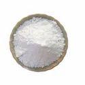 Anatase Titanium Dioxide Cotiox KA-100