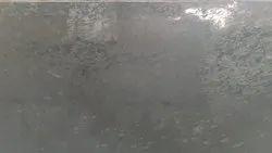 Kotla Lapadra Granite Slab