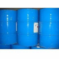 Ethylenediamine Chemical