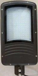 120W LED Street Light Nile