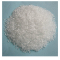 Sodium Mono Chloro Acetate
