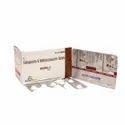 Gabapentin And Methylcobalamin Tablets