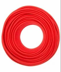 Pasaka 0.75 sqmm PVC Insulated House Wire