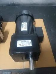 0.5 Hp Ac Induction Motor