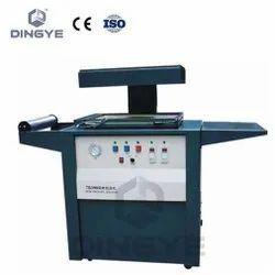 Semi Automatic Skin Packaging Machine