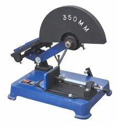 355mm Heavy Duty Chop Saw (Pipe Cutter) Cutoff Machine
