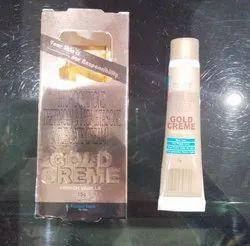 Hydroquinoine Tretinoin & Mometason Furoate Cream