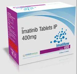 Imatinib Tablet IP