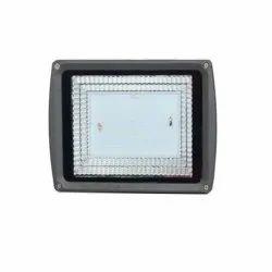 60W Pure White LED Flood Light