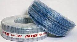 Non Toxic Steel Wire Hose