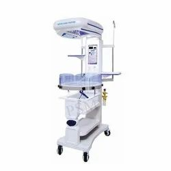 Open Care System (Model - D)
