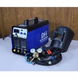 TIG/MMA-325 Welding Machine