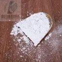 Zirconium Silicate Flour 200 Mesh Endeka Ceramic