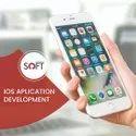 IOS Aplication Development