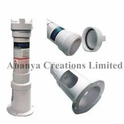 Automatic Chlorine Feeder For Swimming Pool