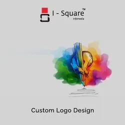customized logo designing service
