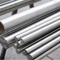 ASTM A182 Stainless Steel 15-5 PH / 17-4 PH / 17-7 PH Round Bars