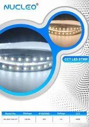 CCT Tunebale LED Strip 2700K-6000K