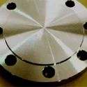 ASTM B564 Titanium Flanges for Industrial