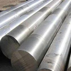 Duplex Steel F55 Round Bar