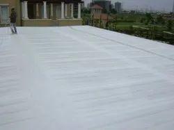 Roof Waterproofing Services, in Pan India, Liquid