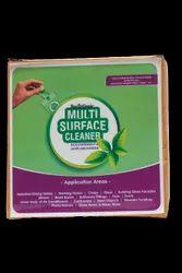 Multipurpose Cleaner Pod