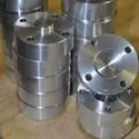 ASTM A105 Nickel Alloy 200/201 Flanges For Industrial