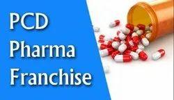 PCD Pharma Frachise In Ajmer
