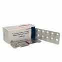 Levocetirizine Hydrochloride And Montelukast Sodium Tablets IP