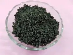 Black Crushed M Sand ( M SAND ), Packaging Type: Lorry, Packaging Size: Tonnes