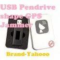 Mini USB GPS Jammer