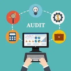 IT and Consulting Individual Consultant Statutory Auditing Services