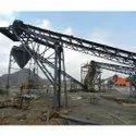 Conveyor Repairing Services