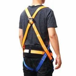 Safety Belt Full Body
