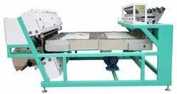 Genn make Belt Type Sorting Machine