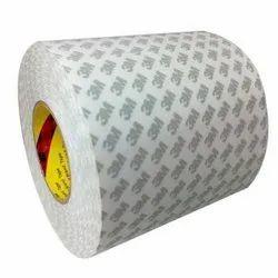 3M Tissue Tape 91091